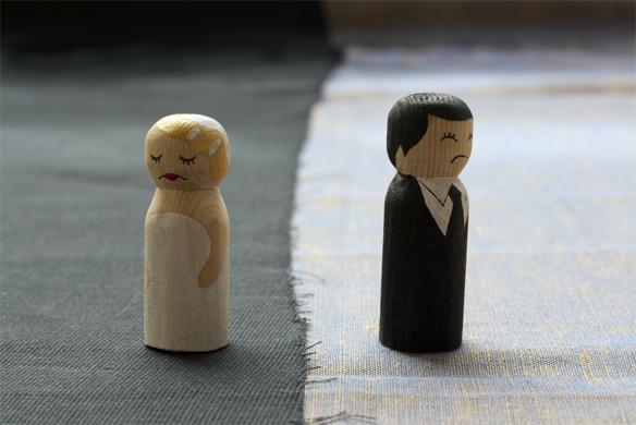 divorce20s